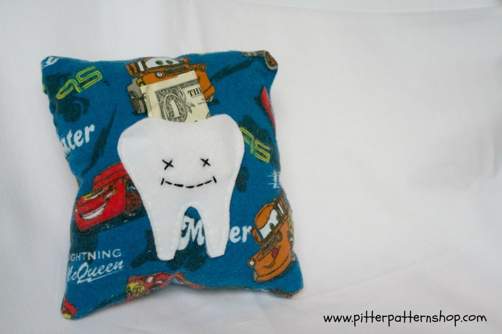 tooth fairy pillow4
