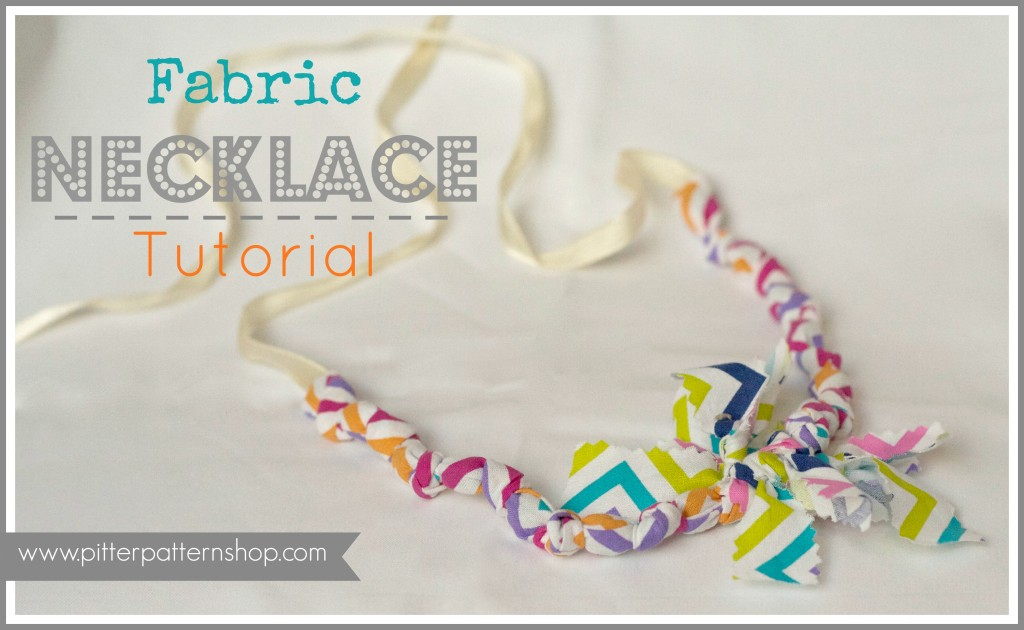 FabricNecklaceFeature