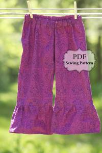 PurplePantswithwatermark